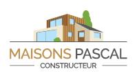 Maisons Pascal